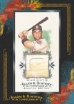 2009 Topps Allen & Ginter Baseball Cards 5