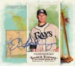2009 Topps Allen & Ginter Baseball Cards 11