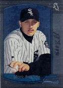 Mark Buehrle Cards, Collectibles for All Kinds of Budgets