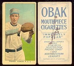 Obak Tobacco 1