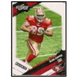 Sleeper Rookie Cards: Five 2009 Second Day NFL Draft Picks to Watch