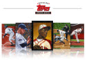 Artist / Collector Paul Lempa Combines Passions, Creates Sketch Cards for Topps
