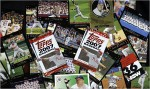 Topps Signs Exclusive Trading Card Agreement With Major League Baseball