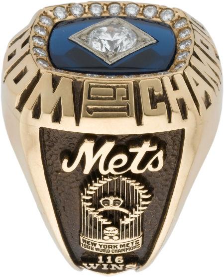 Championship Side Championship-ring-side-21