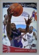 2009 10 Topps Chrome Basketball Shaquille ONeal Refractor 78x109 Image