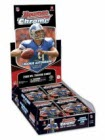 2009 Bowman Chrome Football