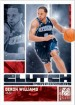 2009-10 Donruss Elite Basketball 31