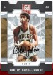 2009-10 Donruss Elite Basketball 24
