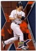 2009 UDx Justin Morneau base 74x105 Image