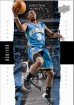 2009-10 Upper Deck Exquisite Basketball 22
