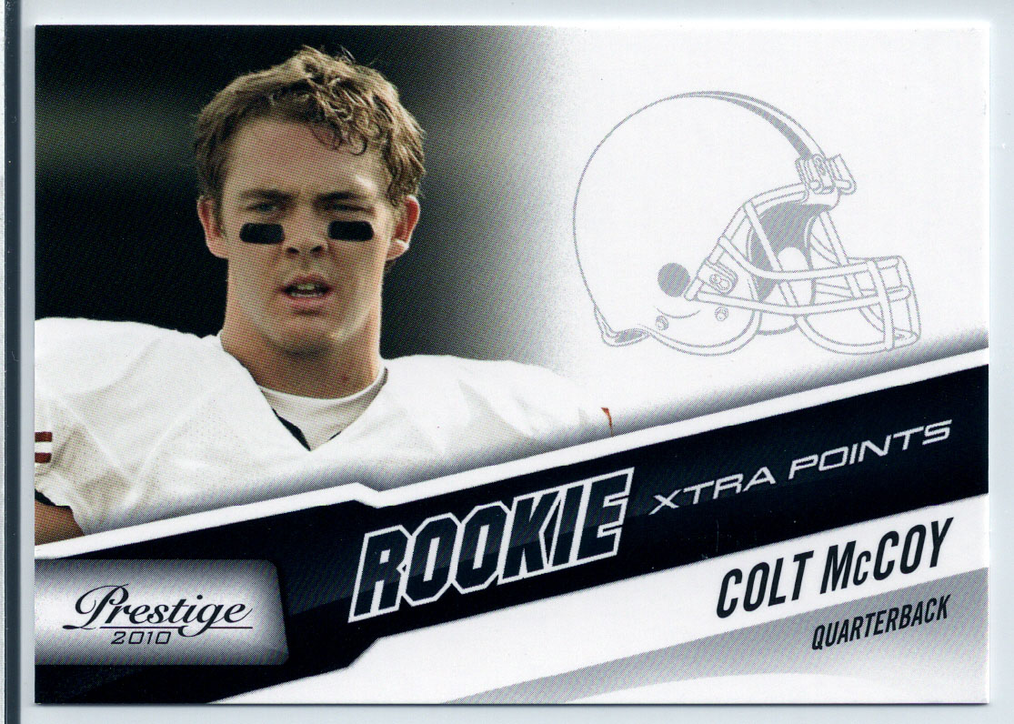 ColtMcCoy0001 Image