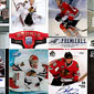 2009-10 Stanley Cup Chicago Blackhawks Hockey Card Guide
