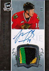 TOEWS TheCup2 Image