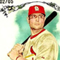 Top 100 First Day Sales: 2010 Topps Allen & Ginter
