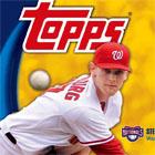 2010 Topps Update Baseball Cards