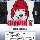 2010-11 O-Pee-Chee Hockey