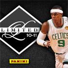 2010-11 Panini Limited Basketball