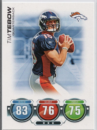 TEBOW1 Image