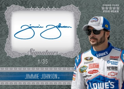 JimmieJohnson Image