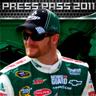 2011 Press Pass Racing