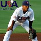 2010 Topps USA Baseball