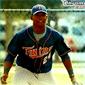 2010 Bowman Chrome Baseball Review