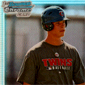 The Book Value of Birth Date: Max Kepler's 2010 Bowman Chrome Error