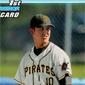 2010 Bowman Draft Picks & Prospects Review