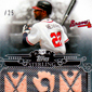 2010 Topps Sterling Review
