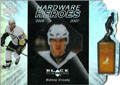 SIDNEY CROSBY HARDWARE HEROES NEW Image