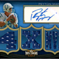 2010 Triple Threads Football Review