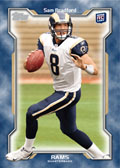 topps redemption card image 4 Image