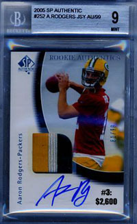 3 RODGERS SPA BGS Image
