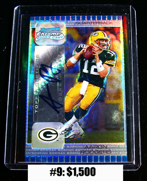 9 BOWMANSILVER RODGERS Image