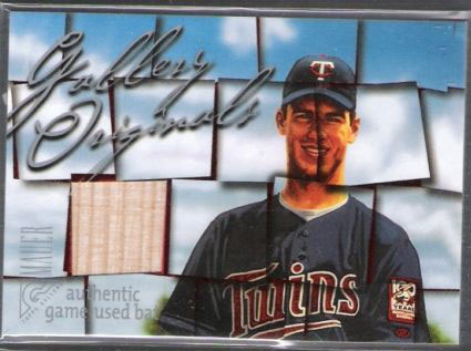 gallery2003 relic mauer Image