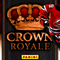 2010-11 Crown Royale Hockey Review