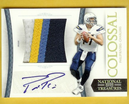RIVERS 2010NT AUTOPATCH Image