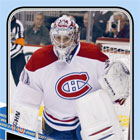 2011-12 O-Pee-Chee Hockey Cards