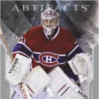 2011-12 Upper Deck Artifacts Hockey