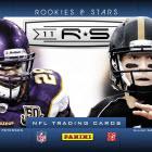 2011 Rookies and Stars Football