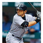 2011 Topps MLB Sticker Collection