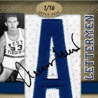 2011 Upper Deck All-Time Greats Basketball