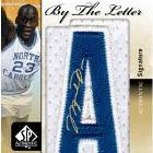 2011-12 SP Authentic Basketball