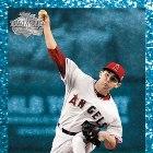 2011 Topps Update Series Baseball