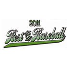 2011 Leaf Best of Baseball