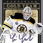 2011-12 Panini Certified Hockey