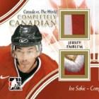 2011 Canada vs. the World Hockey