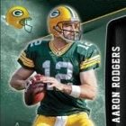 2011 Panini Adrenalyn XL Football