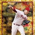 2012 Topps Series 1 Baseball Cards