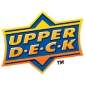Upper Deck International Sues Upper Deck